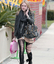 Dakota Fanning's photo